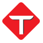 cropped-TeslaTasksIcon150x150padded.png