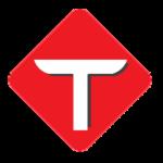 TeslaTasks